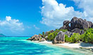 seychelles-megamenu
