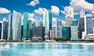 singapore-megamenu