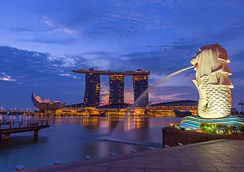 singapore-new-featured1