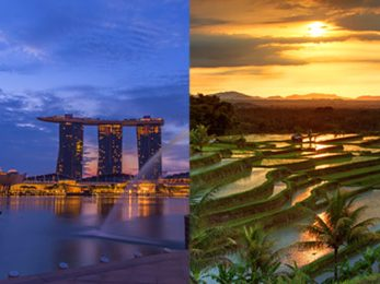 singaporebali-featured