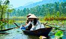 vietnam-megamenu