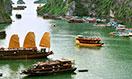 vietnam1-megamenu
