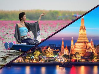 bangkok-phuket-featured2