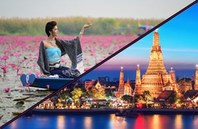 bangkok-phuket-featured2