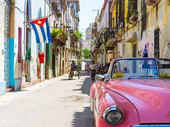 CUBA-FEATURED1-(400x260)
