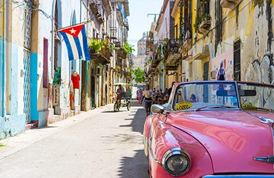 CUBA-FEATURED1-(400x260)