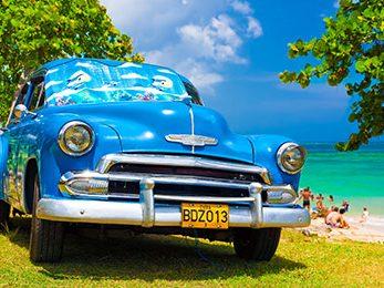 CUBA-FEATURED3-(400x260)