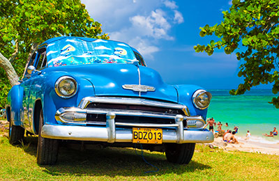 CUBA-FEATURED3-(400x260)