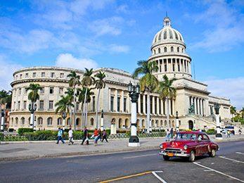 CUBA-FEATURED4-(400x260)
