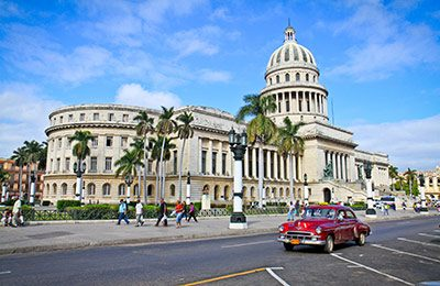CUBA-FEATURED4-(400x260)