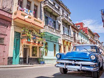 CUBA-FEATURED5-(400x260)