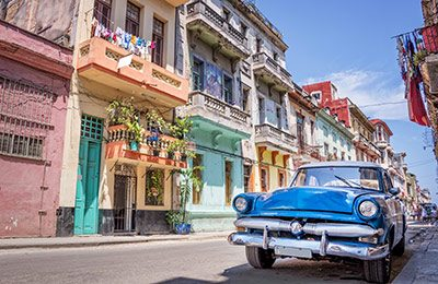 CUBA-FEATURED5-(400x260)