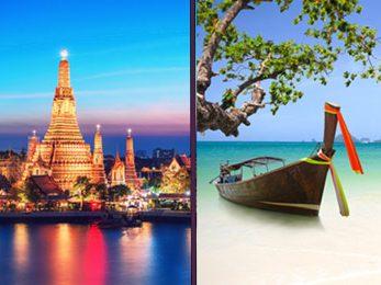 bangkok-phuket-featured