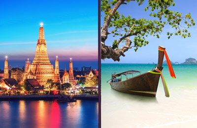 bangkok-phuket-featured