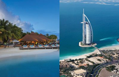 dubai-maldives-featured