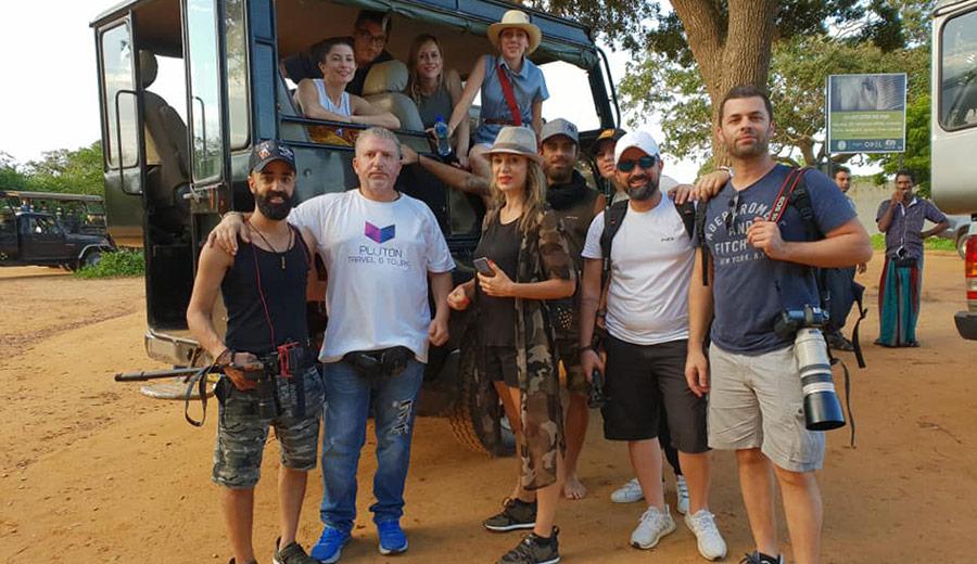 srilanka-blog-featured