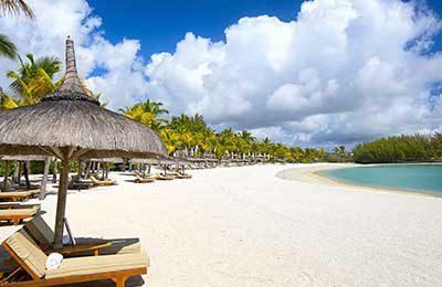 mauritius-featured