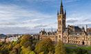 scotland-megamenu