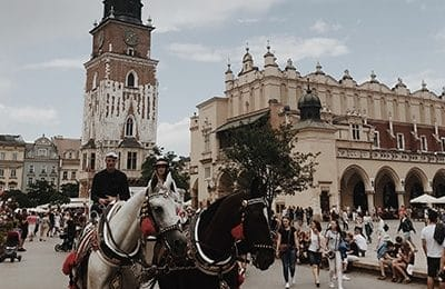 krakow-featured-image