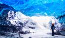 mega-menu-vatnajokull-skaftafell-iceland-glacier-ice-cave