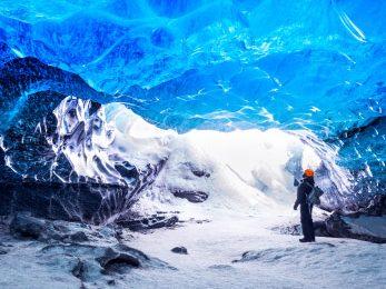 vatnajokull-skaftafell-iceland-glacier-ice-cave-featured