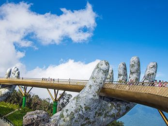 vietnam-golden-bridge-featured-3