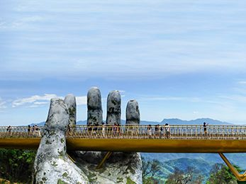 vietnam-golden-bridge-featured-4