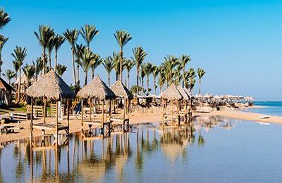 Sharm El-Sheikh02