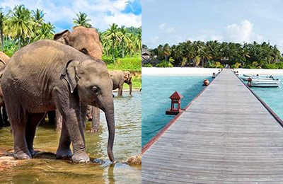 srilanka-maldive-featured