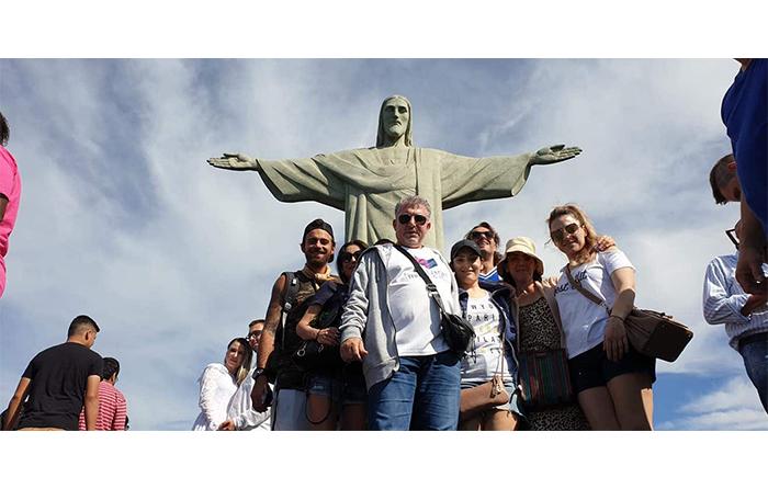 Argentina-Iguazu-Brazil27