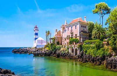 cascais-santa-marta-lisbon-portugal