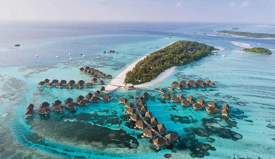 maldives-bl