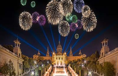 featured-barcelona-xmas-fireworks