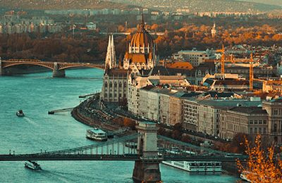 budapest-featured-image