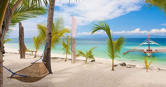 Destination Mauritius
