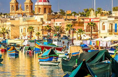 malta-featured-image