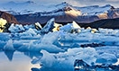 iceland-megamenu
