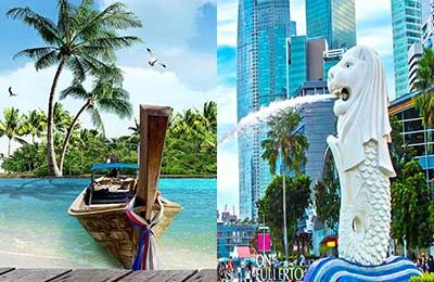 phuket-singapore-fetured
