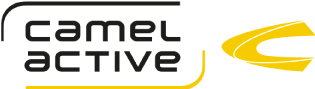 camel-active-logo