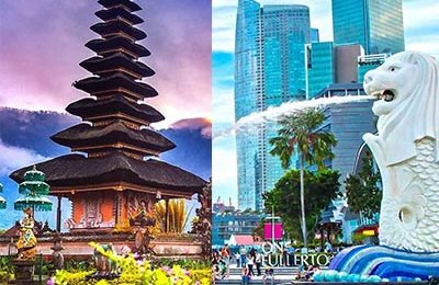 bali-singapore-featured-2