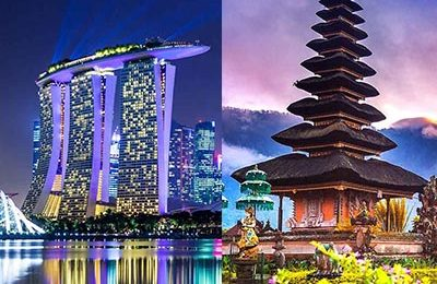 bali-singapore-featured