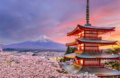 japan-kerasies-featured