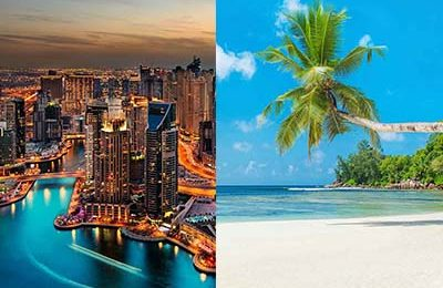 seychelles-dubai-featured