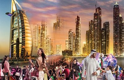 DUBAI-SHOPPING-FESTIVAL