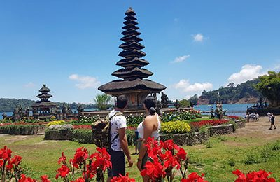bali-pl-featured1