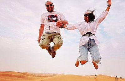 Dubai-Pluton-Couple-Featured