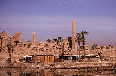egypt-nile-featured