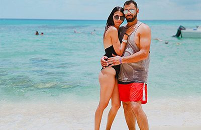 punta-cana-pluton-couple-featured