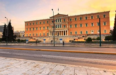 ATHENS-FEATURED-2