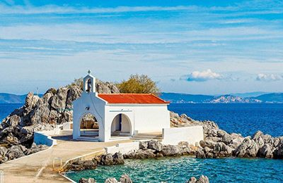 CHIOS-FEATURED